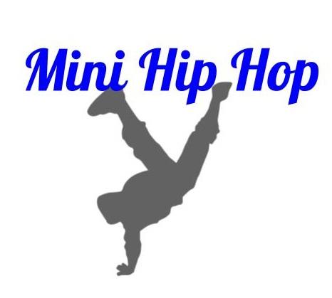 Mini+Hip+Hop.jpg