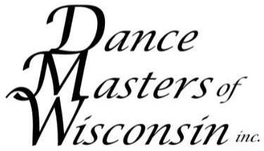 DanceMasterWI.jpg
