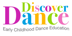 discoverdance.png