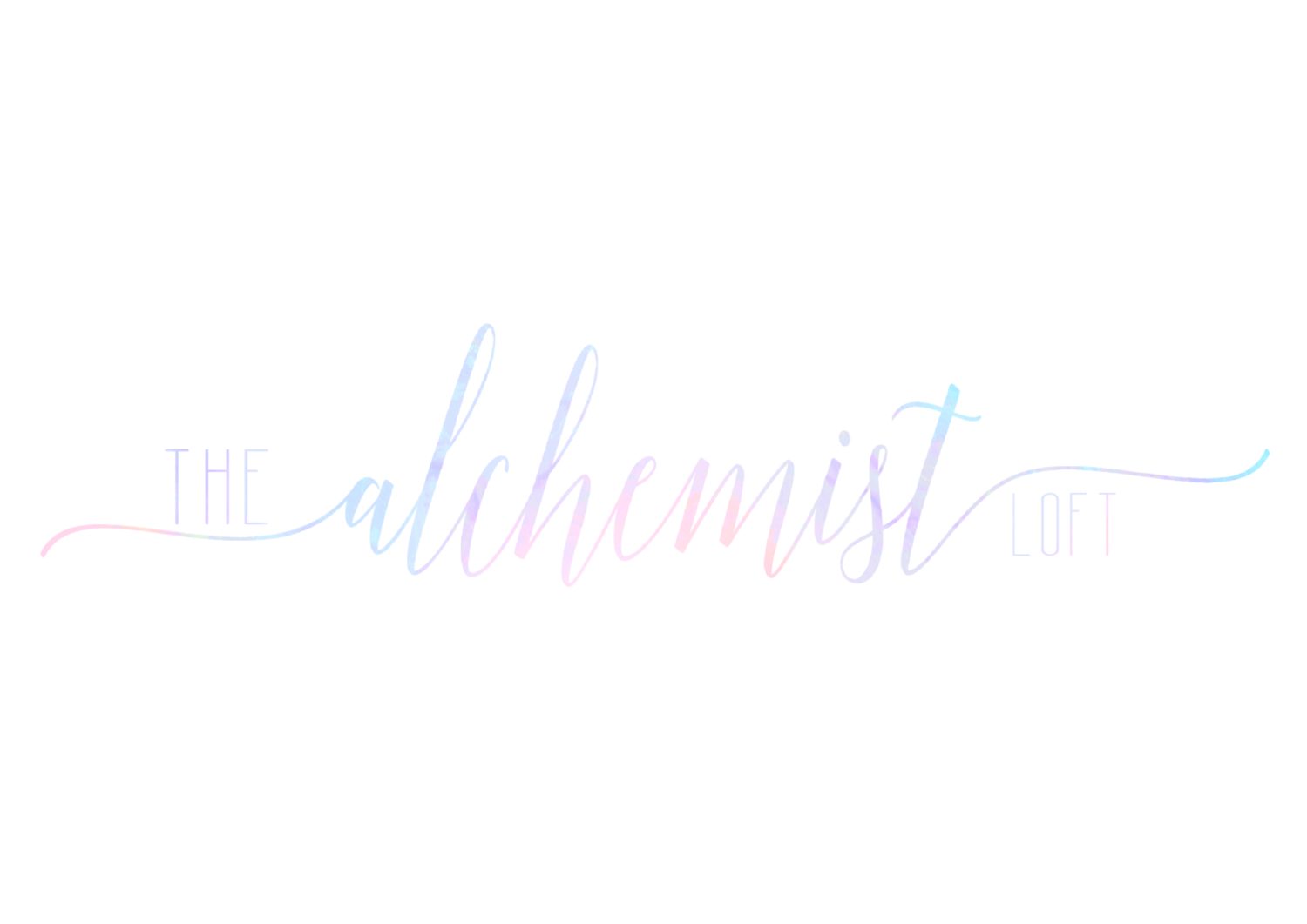 The Alchemist Loft