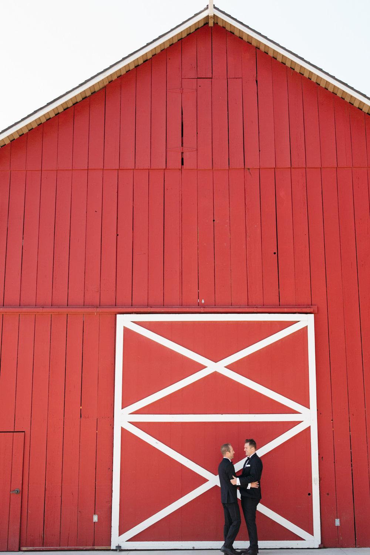 RJ and Tommy by Jenna Pangan-15.jpg