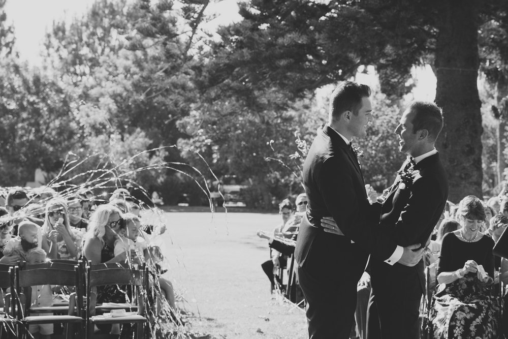 RJ and Tommy by Jenna Pangan-25.jpg
