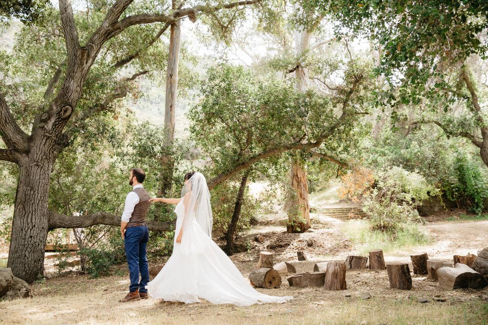 James and Chelsea by Jenna Pangan-1.jpg