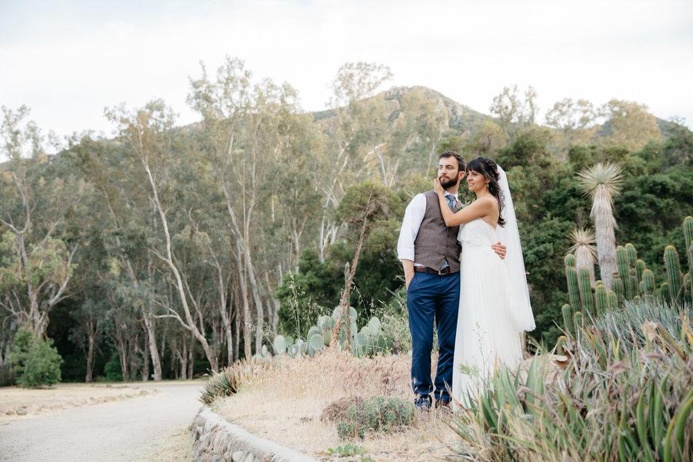 James and Chelsea by Jenna Pangan-109.jpg