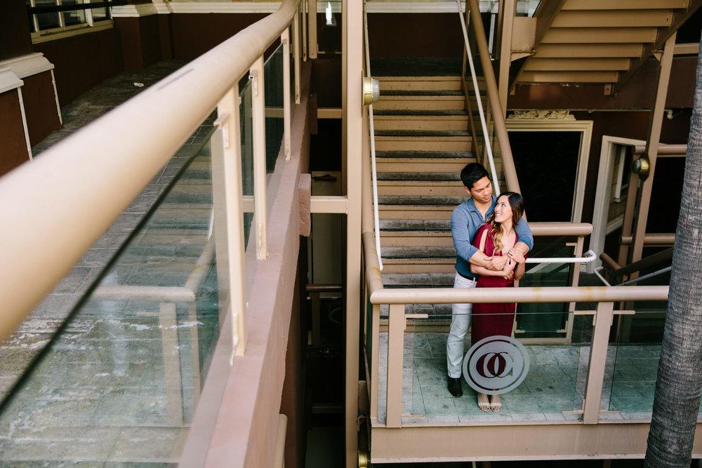 Abe and Stephanie by Jenna Pangan-20.jpg