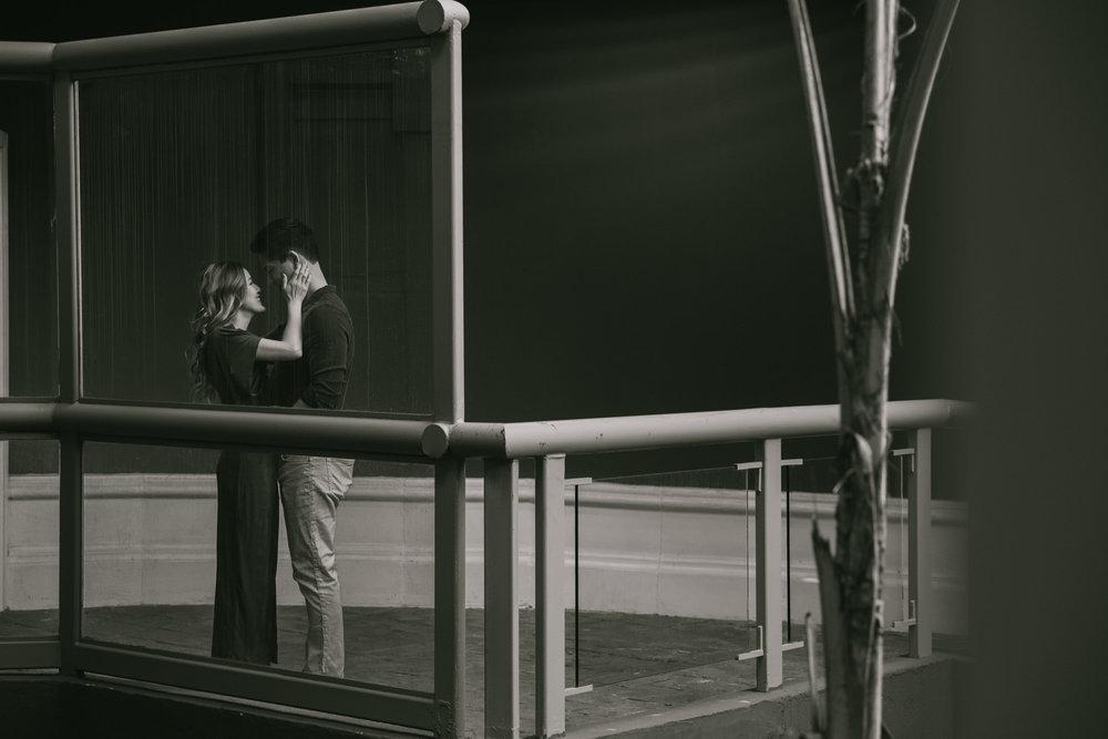 Abe and Stephanie by Jenna Pangan-24.jpg
