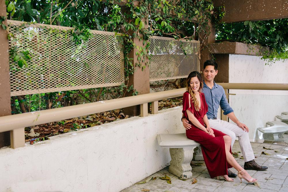 Abe and Stephanie by Jenna Pangan-26.jpg
