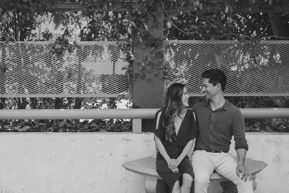 Abe and Stephanie by Jenna Pangan-28.jpg