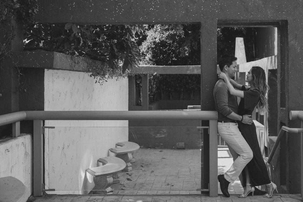Abe and Stephanie by Jenna Pangan-33.jpg