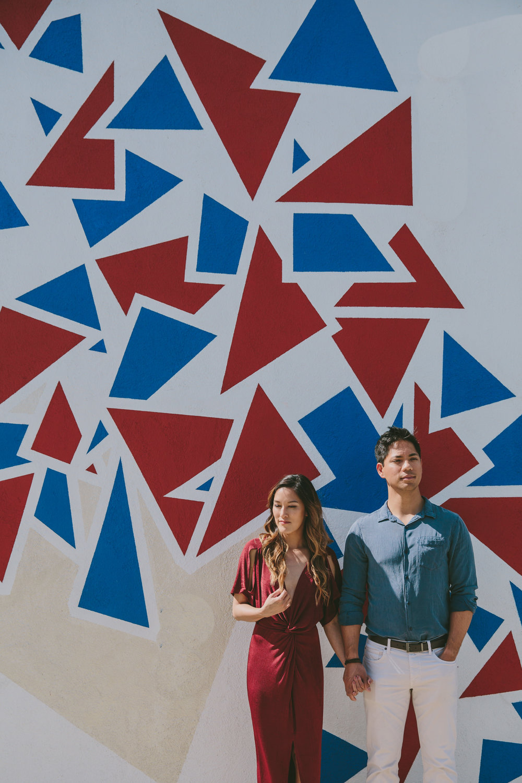 Abe and Stephanie by Jenna Pangan-37.jpg