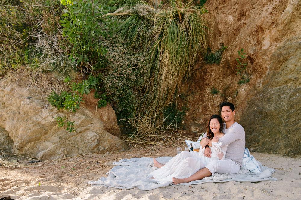 Abe and Stephanie by Jenna Pangan-46.jpg