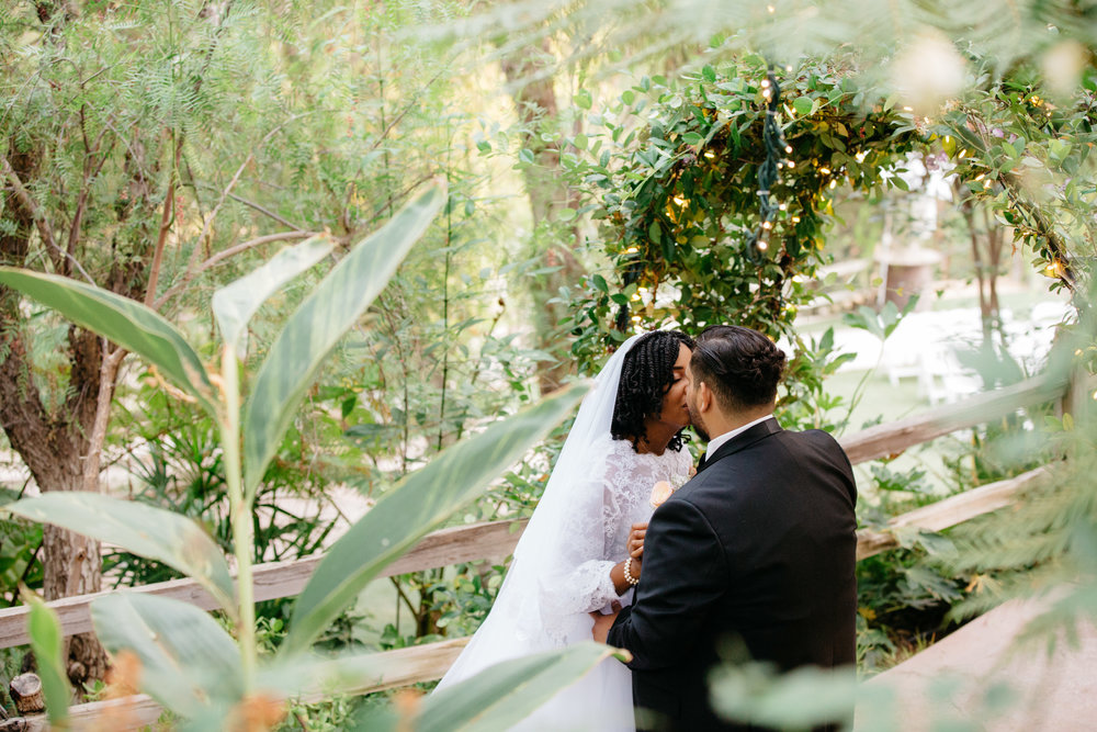 The Vineyard Wedding Jenna Bells and Laces Photography-35.jpg