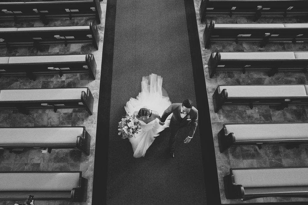 Aura and Mark Wedding-685.jpg