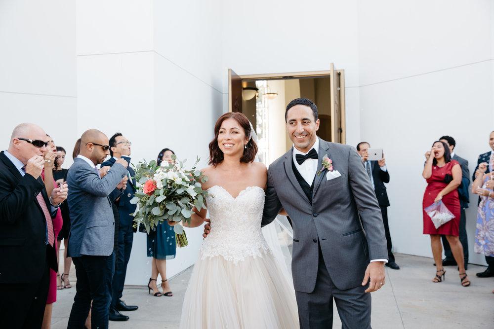 Aura and Mark Wedding-693.jpg