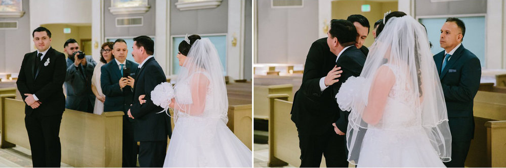St. Denis Catholic Church Wedding Bells and Laces Photography-11.jpg