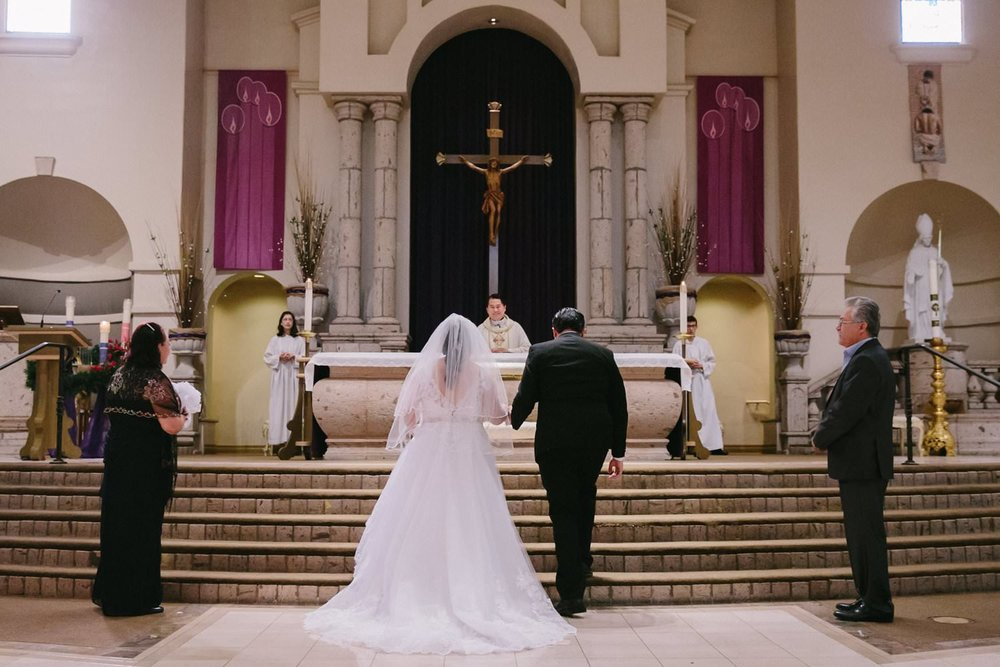 St. Denis Catholic Church Wedding Bells and Laces Photography-12.jpg
