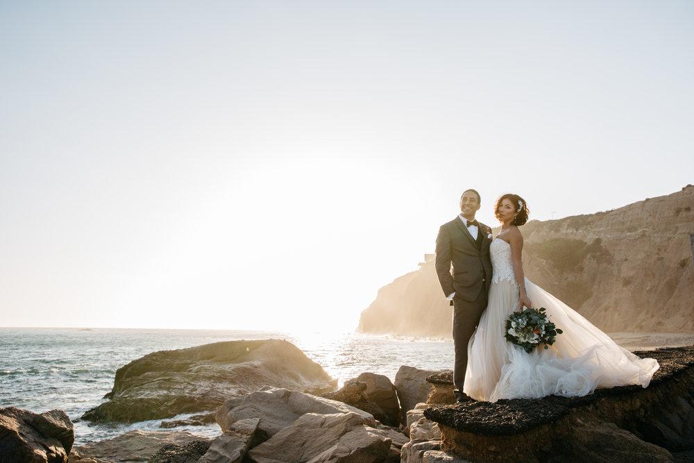 Aura and Mark Wedding-795.jpg
