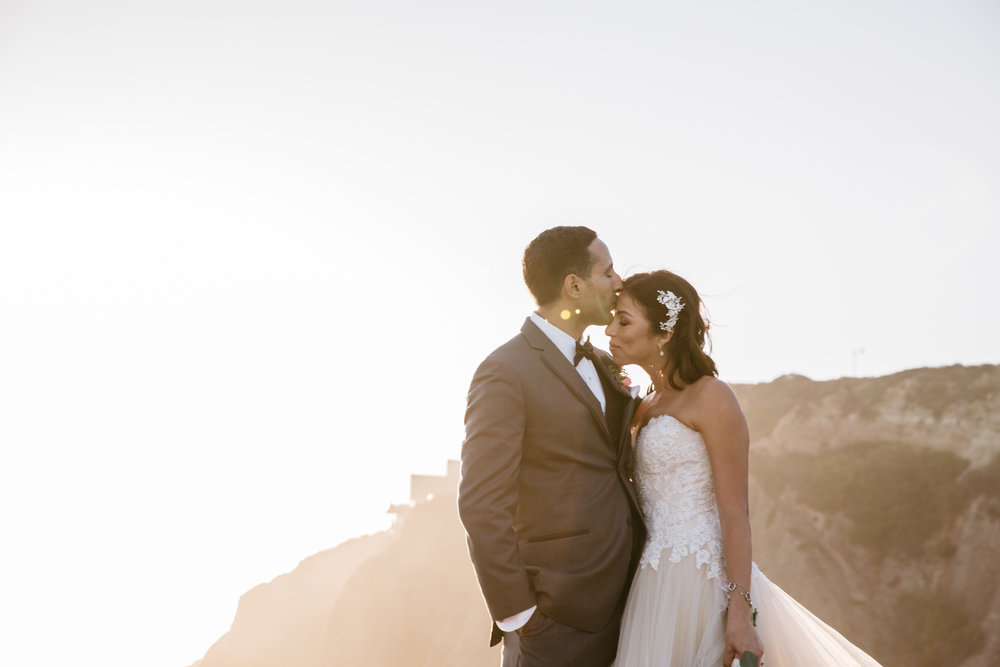 Aura and Mark Wedding-800.jpg