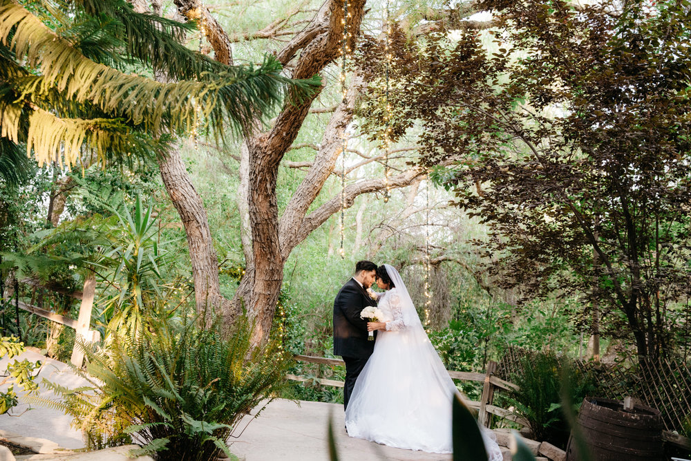 The Vineyard Wedding Jenna Bells and Laces Photography-43.jpg