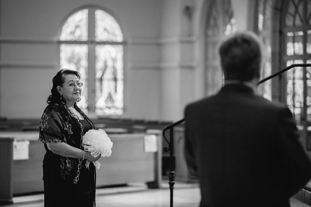 St. Denis Catholic Church Wedding Bells and Laces Photography-15.jpg