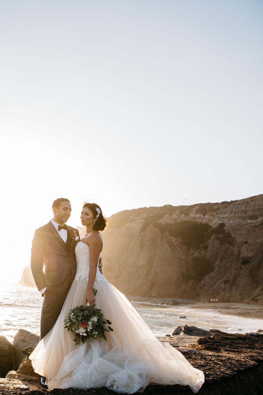 Aura and Mark Wedding-807.jpg