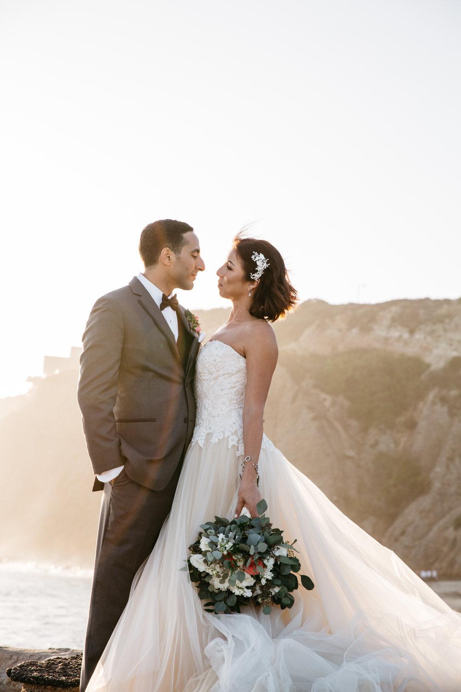 Aura and Mark Wedding-803.jpg