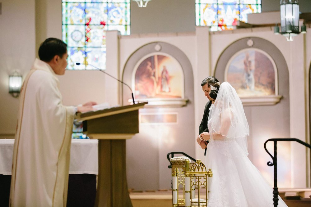 St. Denis Catholic Church Wedding Bells and Laces Photography-24.jpg