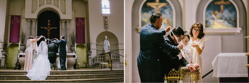 St. Denis Catholic Church Wedding Bells and Laces Photography-33.jpg