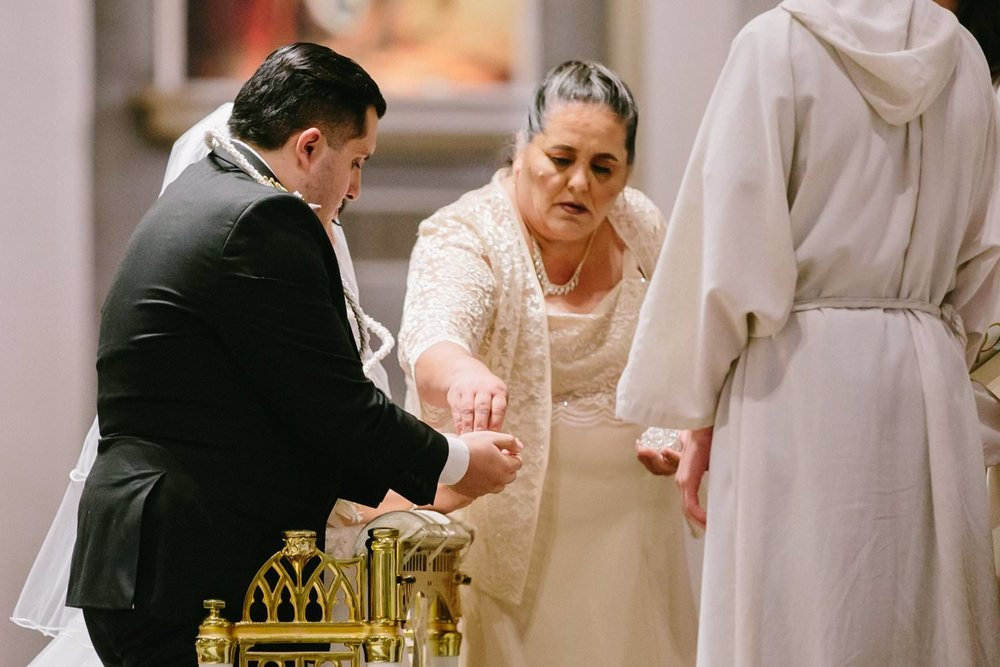 St. Denis Catholic Church Wedding Bells and Laces Photography-34.jpg