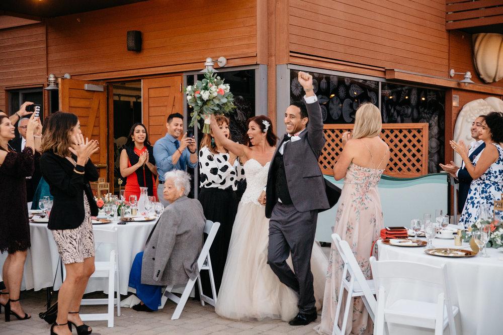 Aura and Mark Wedding-840.jpg