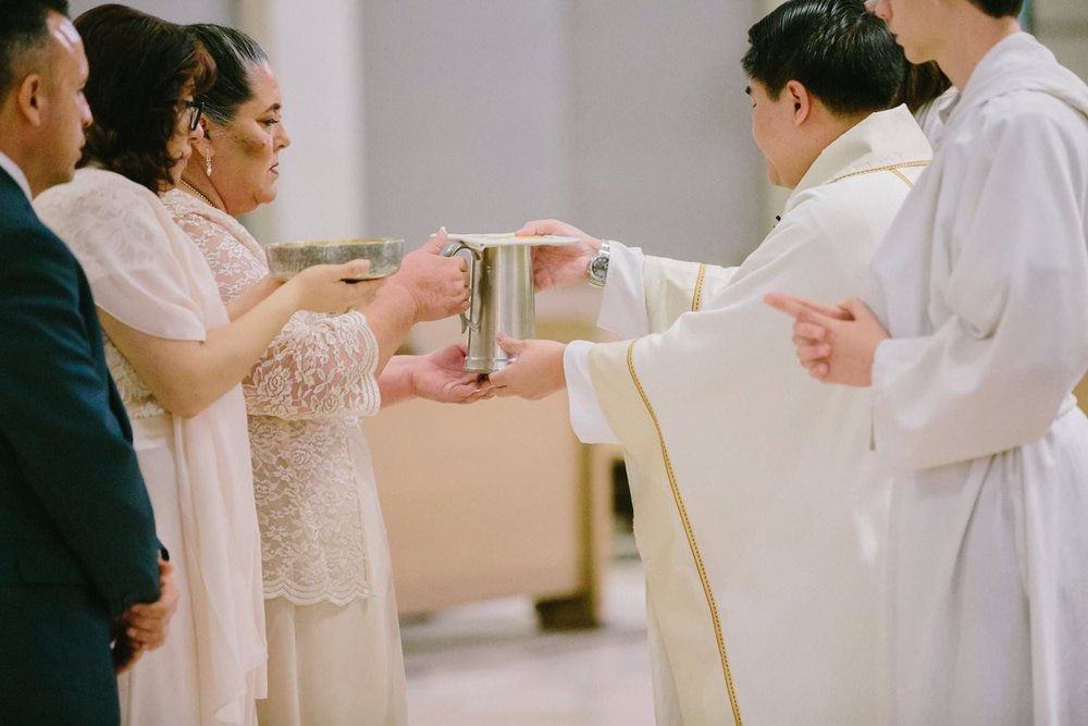 St. Denis Catholic Church Wedding Bells and Laces Photography-37.jpg