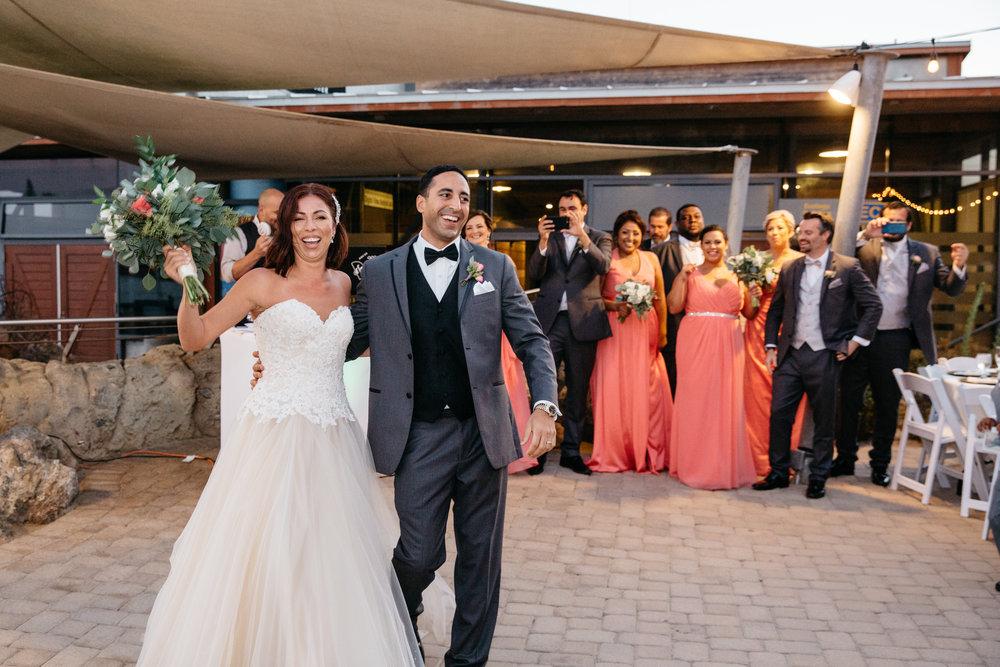 Aura and Mark Wedding-850.jpg