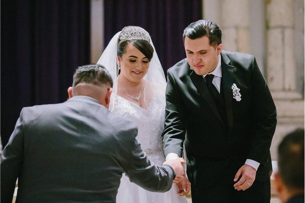 St. Denis Catholic Church Wedding Bells and Laces Photography-43.jpg