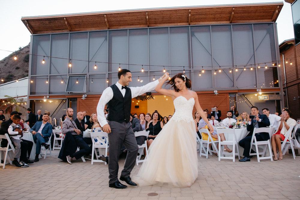 Aura and Mark Wedding-866.jpg
