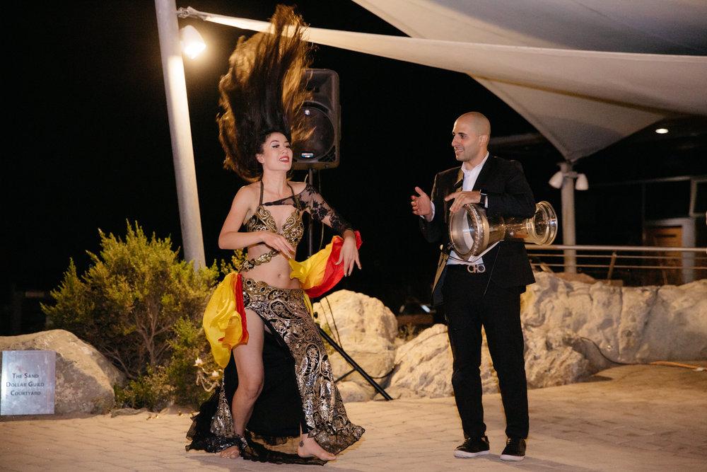 Aura and Mark Wedding-897.jpg