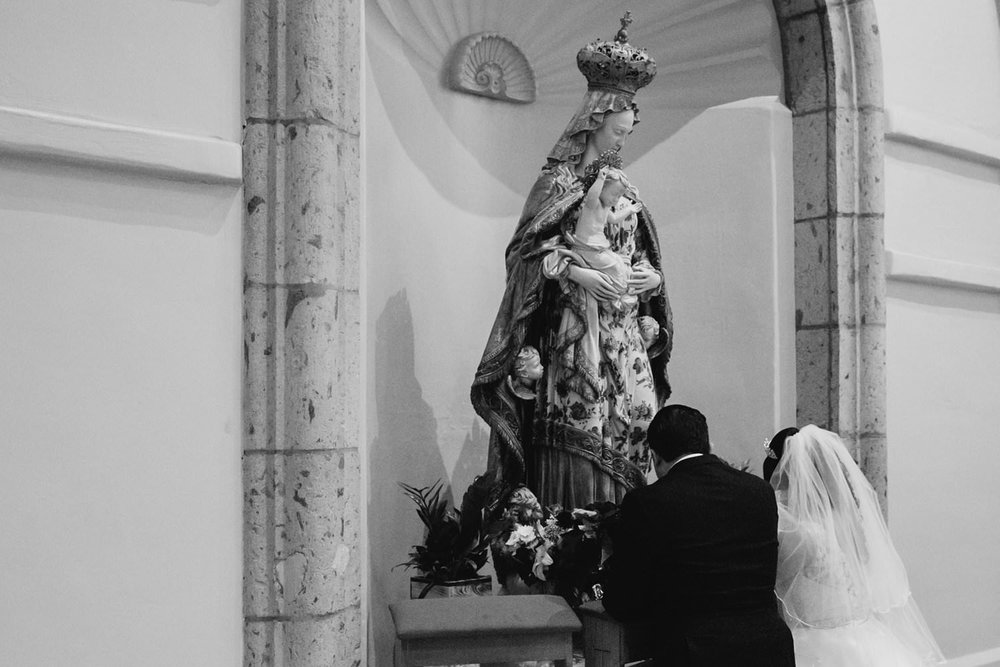 St. Denis Catholic Church Wedding Bells and Laces Photography-49.jpg