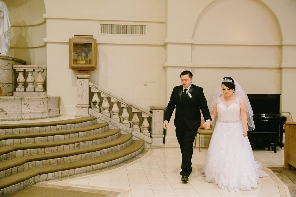 St. Denis Catholic Church Wedding Bells and Laces Photography-51.jpg
