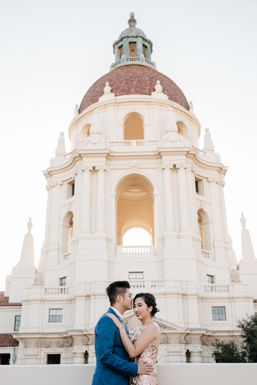Tien and John Engagement-165.jpg