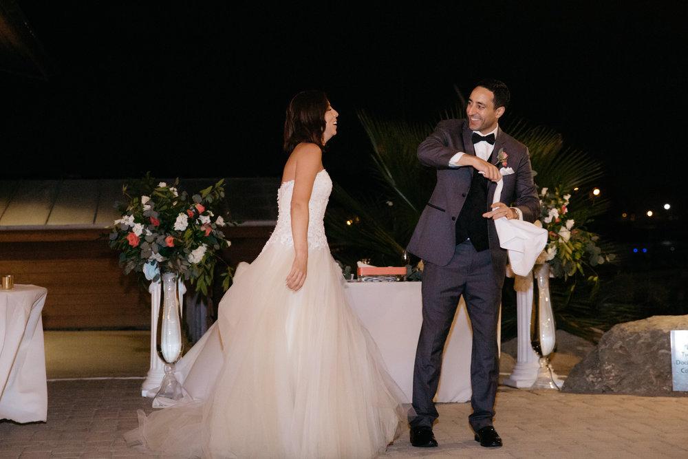 Aura and Mark Wedding-899.jpg