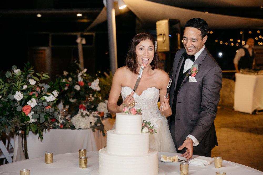 Aura and Mark Wedding-921.jpg