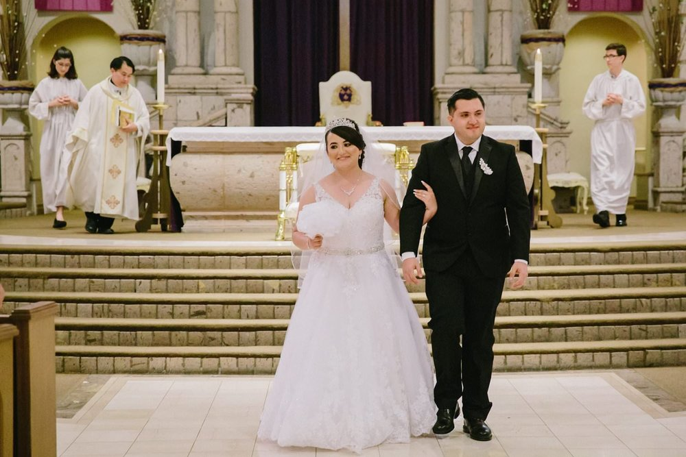 St. Denis Catholic Church Wedding Bells and Laces Photography-54.jpg