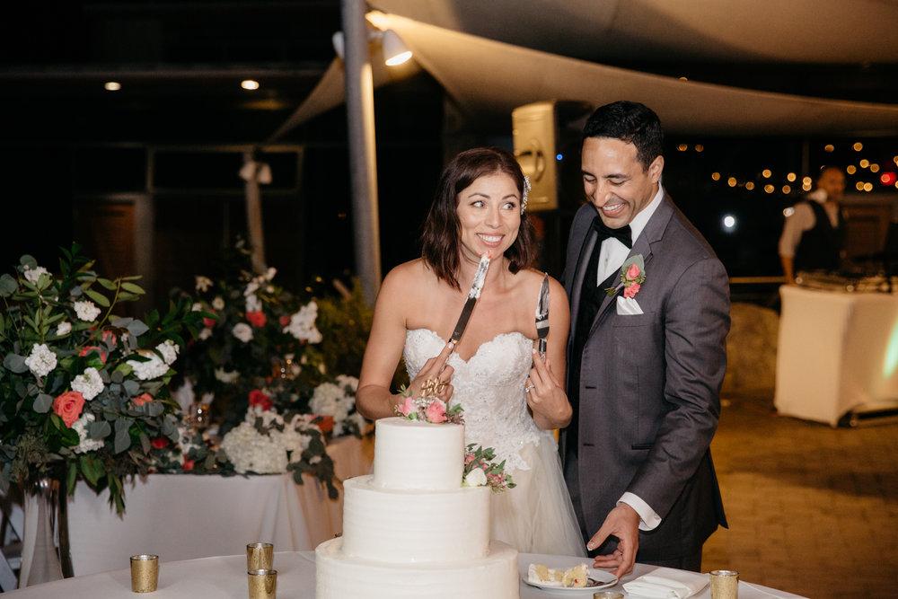 Aura and Mark Wedding-922.jpg