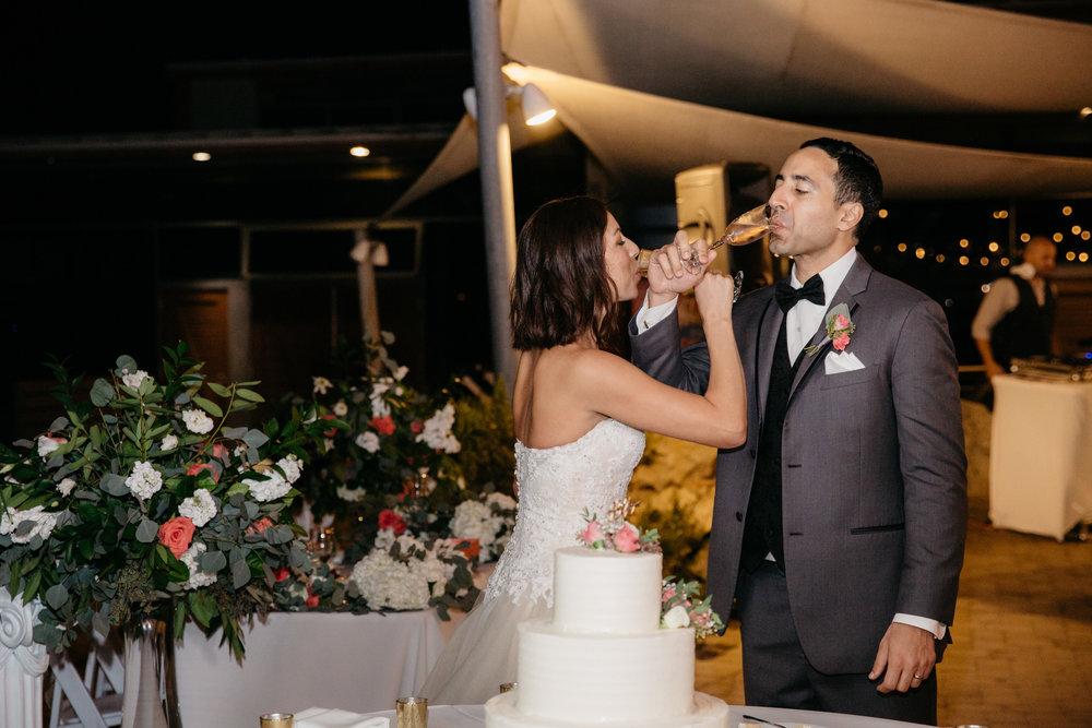 Aura and Mark Wedding-928.jpg