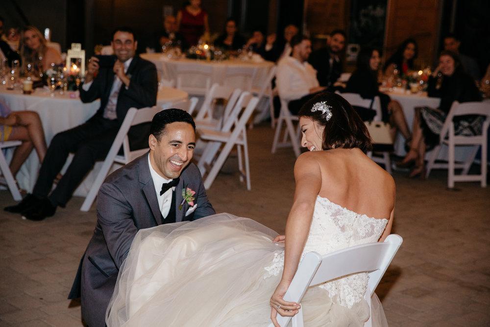 Aura and Mark Wedding-937.jpg
