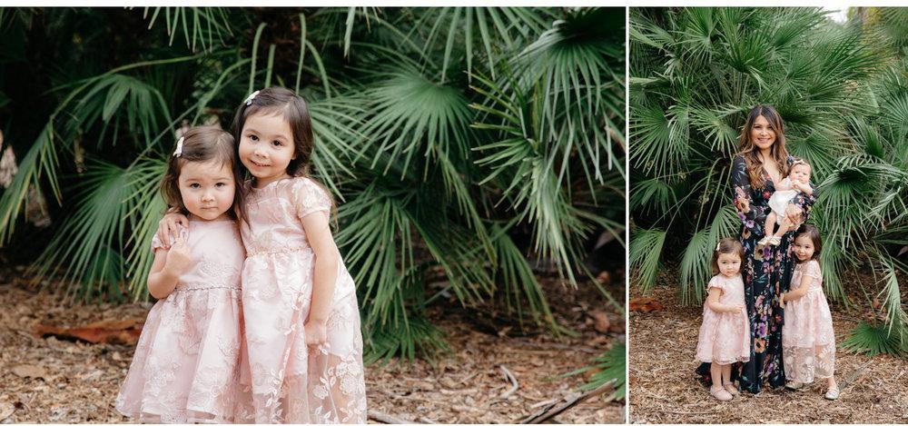 Shaver Family Kevin Le Vu Photography-4.jpg