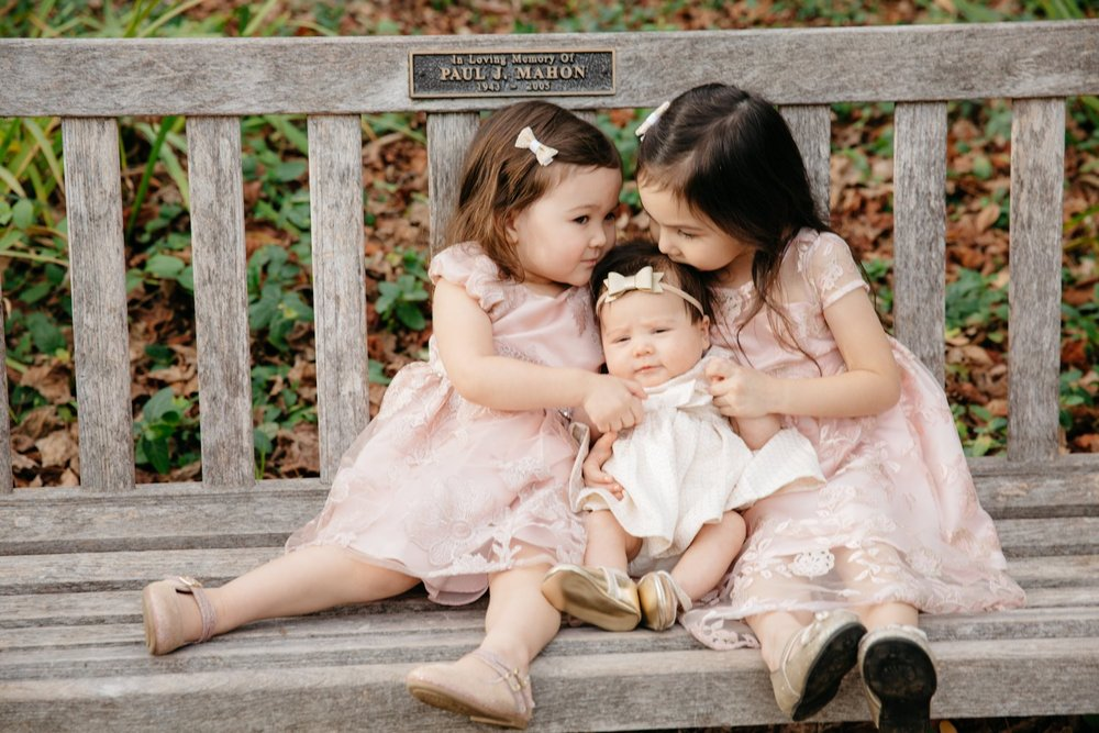 Shaver Family Kevin Le Vu Photography-11.jpg