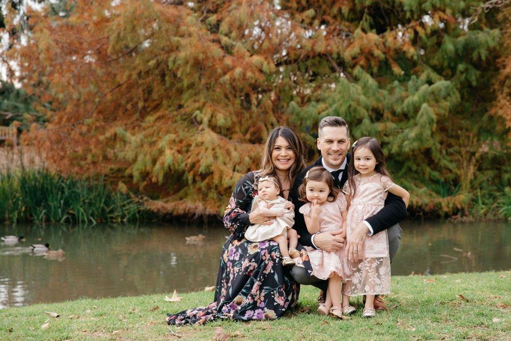 Shaver Family Kevin Le Vu Photography-15.jpg