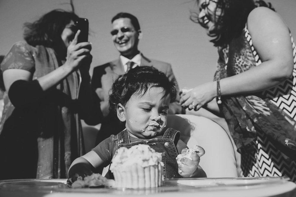Outdoor 1st Birthday in Yorba Linda-57.jpg