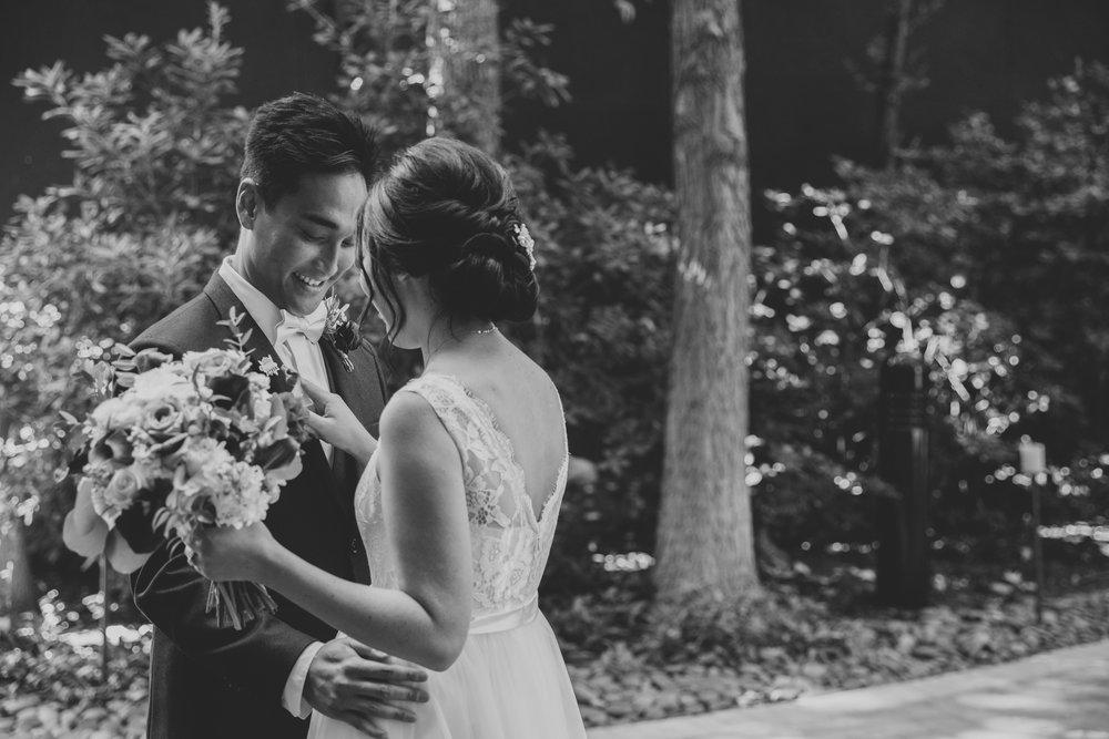 Jessie and Karen Wedding-698.jpg