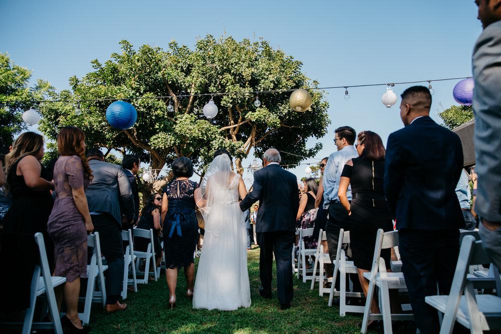 Jessie and Karen Wedding-816.jpg